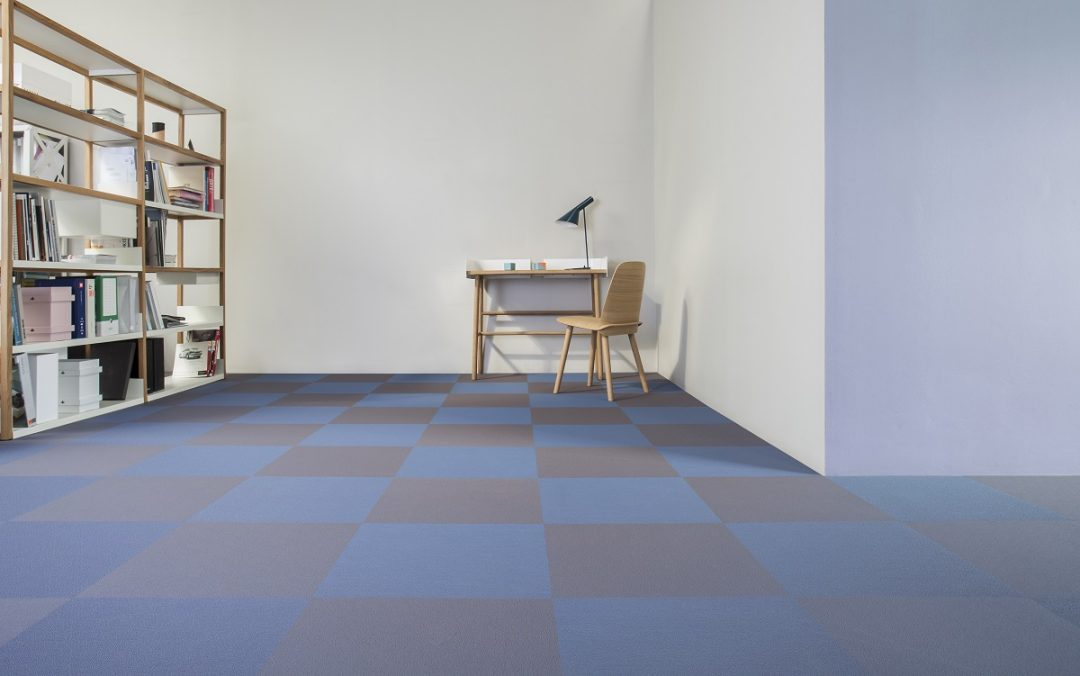 Summit International Flooring, distribuidor Fitnice exclusivo para Estados Unidos