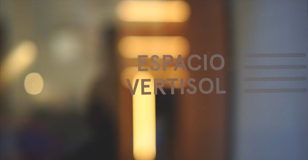Vertisol expands its horizons with the opening of its new space in Madrid