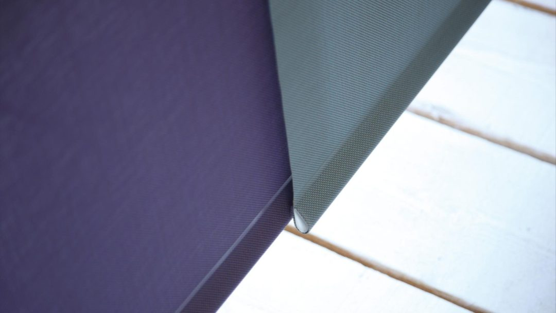Silken, Maximum Protection For Your Interior Design Projects